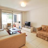 Apartment Golfe Juan IJ-1540