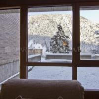 Booking.com: Hoteles en Baqueira Beret. ¡Reserva tu hotel ahora!