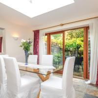 Two-bedroom house in St. Clement's (oxrpps2)