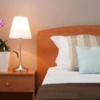 Stella Maris Hotel Lido