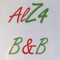 Alz4 B&B