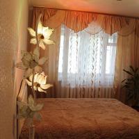 Квартира уютная посуточно Крытый рынок
