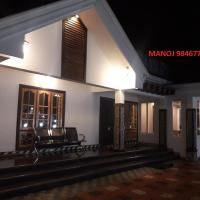 PRAKRITHI HOMES , CLOSE TO NATURE, CALM AND QUIET