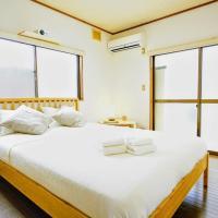 Ebisu Hiroo City Living for Digital Nomads TEH