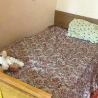 Комната на Лермонтова 11а