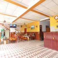 Shwe Nadi Guest House
