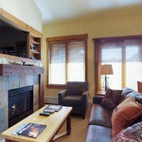 Springs Lodge 8906