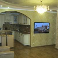Apartment - Morska Street