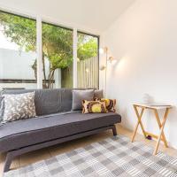 Lovely 3BR Apartment near Kings Cross