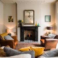 1 Bedroom Flat Marylebone