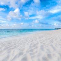 White Sands Anguilla