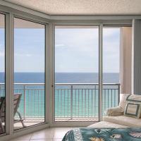 Beautiful Views at Navarre Beach