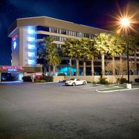 Magnolia Bluffs Casino Hotel, BW Premier Collection </h2 </a <div class=sr-card__item sr-card__item--badges <div class=sr-card__item__review-score style=padding: 8px 0  <div class=bui-review-score c-score bui-review-score--inline bui-review-score--smaller <div class=bui-review-score__badge aria-label=Scored 9.0  9.0 </div <div class=bui-review-score__content <div class=bui-review-score__title Wonderful </div </div </div   </div </div <div class=sr-card__item   data-ga-track=click data-ga-category=SR Card Click data-ga-action=Hotel location data-ga-label=book_window:  day(s)  <svg aria-hidden=true class=bk-icon -iconset-geo_pin sr_svg__card_icon focusable=false height=12 role=presentation width=12<use xlink:href=#icon-iconset-geo_pin</use</svg <div class= sr-card__item__content   Natchez • <span 0.7 miles </span  from center </div </div </div </div </div </li <div data-et-view=cJaQWPWNEQEDSVWe:1</div <li id=hotel_385623 data-is-in-favourites=0 data-hotel-id='385623' class=sr-card sr-card--arrow bui-card bui-u-bleed@small js-sr-card m_sr_info_icons card-halved card-halved--active   <div data-href=/hotel/us/natchez-grand.html onclick=window.open(this.getAttribute('data-href')); target=_blank class=sr-card__row bui-card__content data-et-click=  <div class=sr-card__image js-sr_simple_card_hotel_image has-debolded-deal js-lazy-image sr-card__image--lazy data-src=https://q-cf.bstatic.com/xdata/images/hotel/square200/62270104.jpg?k=c774b87e3caca45a9f686f166246d03bf56cfc1bf661a0268a9e8238ca47c002&o=&s=1,https://r-cf.bstatic.com/xdata/images/hotel/max1024x768/62270104.jpg?k=6f6b863b4b2c5591c95d66531b2d5852e14db85ce9dc74c4c90929e716aa3571&o=&s=1  <div class=sr-card__image-inner css-loading-hidden </div <noscript <div class=sr-card__image--nojs style=background-image: url('https://q-cf.bstatic.com/xdata/images/hotel/square200/62270104.jpg?k=c774b87e3caca45a9f686f166246d03bf56cfc1bf661a0268a9e8238ca47c002&o=&s=1')</div </noscript </div <div class=sr-card__details data-et-click= 
