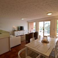 CABARITA BREEZE BEACH APARTMENT
