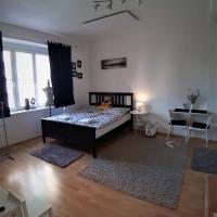 Cozy & romantic apartman