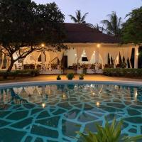 Villa Ameera Malindi