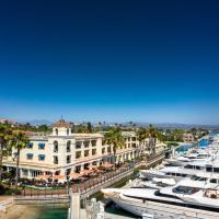 10 Besten Hotels In Newport Beach