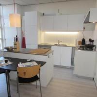 apartment for rent in Sittard fully furnished near DSM, Chemelot, Brightlands Nedcar
