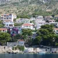 Apartments Villa Stari Koko