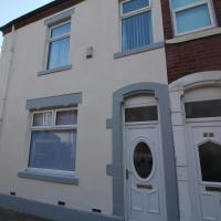 Henthorne Choice - Newly Refurbished - Large Property - Close to Town Centre