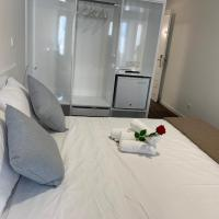 Nicosia 5 Stars Suites