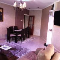 Cosy appartement a akid lotfi