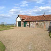 Bullock Cottage