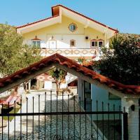 Family Villas Kanakia House 175m² Garden-500m²