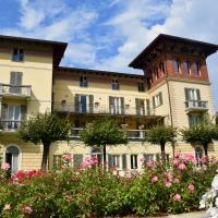 Villa Vitali - Bellagio