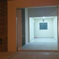 Residencial Catingueira