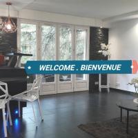 Appartement à GAILLARD, 5 minutes de Genève