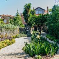 Jardim Do Porto