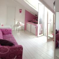 Casa Luisa Ischia