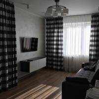 Апартаменты пл. ГРОМОВА, hotel near Zhukovsky International Airport - ZIA, Zhukovskiy