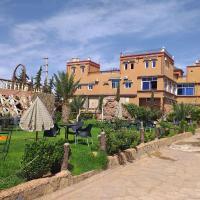 Bio Palace Hotel