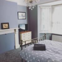 Clubmoor Rooms