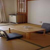 Katta-gun - Hotel / Vacation STAY 47581