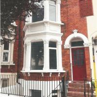 6 Wernbrook Street Woolwich