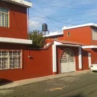 Booking Com Hoteles En Morelia Reserva Tu Hotel Ahora
