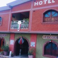 Hotel Económico