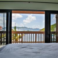 Resort Beach Front Condo 302