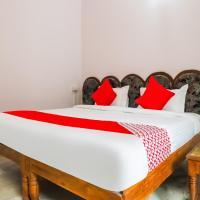 OYO 48438 Hotel Heritage Siddhi Lakeside