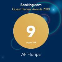 AP Floripa