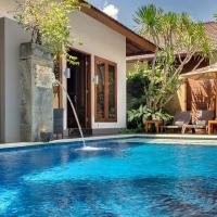 Best Luxury Villa in Goa