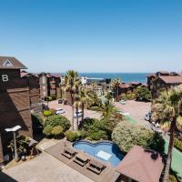 Dyne Resort