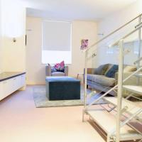 Cosy 1 Bedroom Flat in Chelsea Off Kings Road