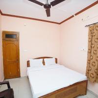 SPOT ON 38571 Hotel Vimal SPOT