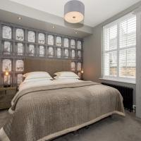 Belford by Harrogate Serviced Apartments