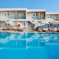 COOEE Lavris Hotels & Spa