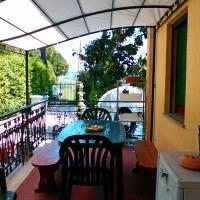 Residenza Montevile di Spaccini Gabriella